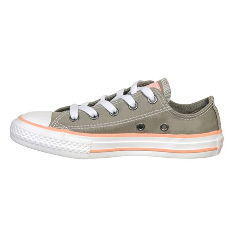 CONVERSE CHUCK TAYLOR ALL STAR JR 1