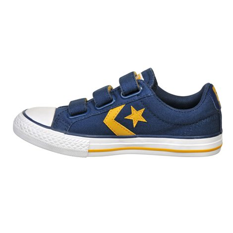 CONVERSE STAR PLAYER EV JR 1