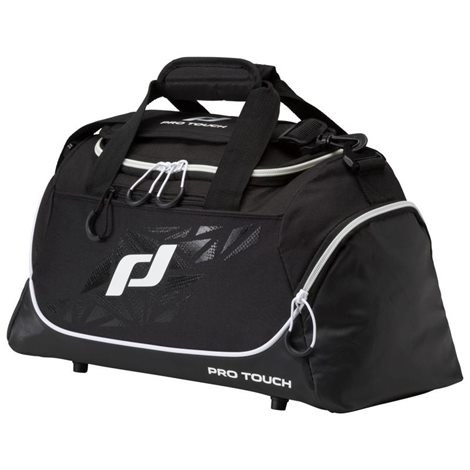 PRO TOUCH FORCE TEAMBAG M 0