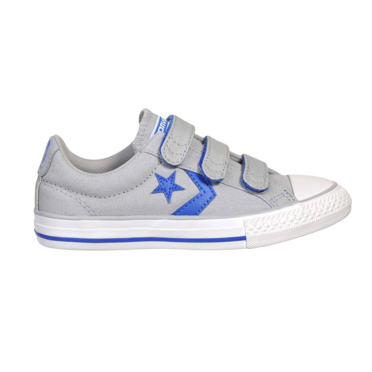 CONVERSE STAR PLAYER EV JR   Sportstyle Παπούτσια  3074e3ddedc