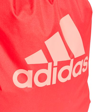 ADIDAS PERFORMANCE LOGO GYM BAG 2