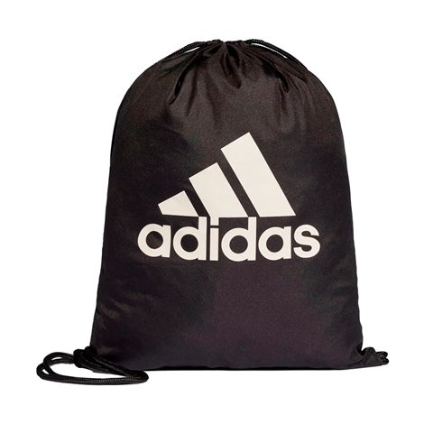 ADIDAS PERFORMANCE LOGO GYM BAG 0