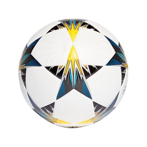 ADIDAS UCL FINALE KIEV TRAINING BALL 1