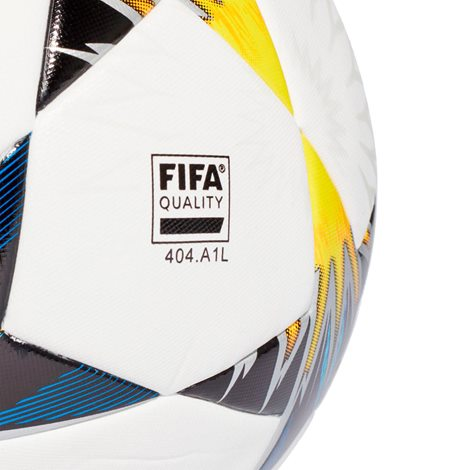ADIDAS UCL FINALE KIEV TRAINING BALL 3