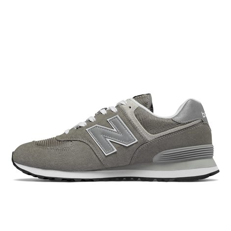 NEW BALANCE ML574EGG 2