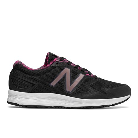 NEW BALANCE FLASH V2 0