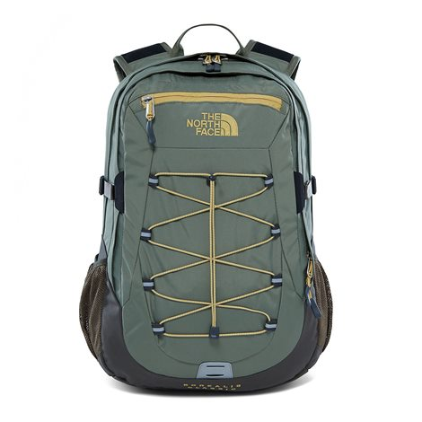 THE NORTH FACE Borealis Classic 0