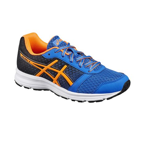 ASICS PATRIOT 9 GS 3