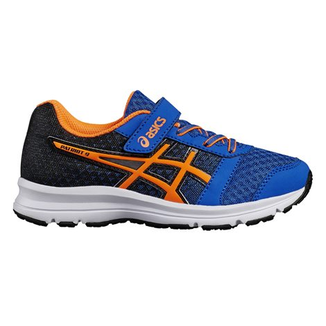 ASICS PATRIOT 9 PS 0