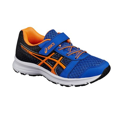 ASICS PATRIOT 9 PS 3