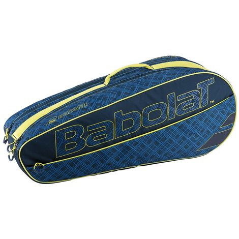 BABOLAT Racket Holder Classic Club x6 0