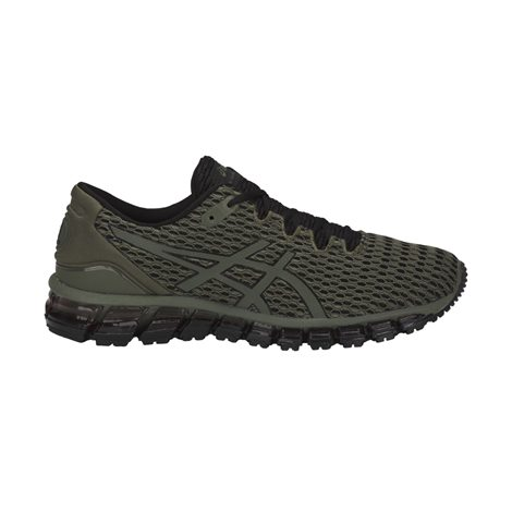 ASICS GEL-QUANTUM 360 SHIFT MX 0