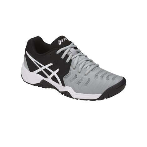ASICS GEL-RESOLUTION 7 GS 3