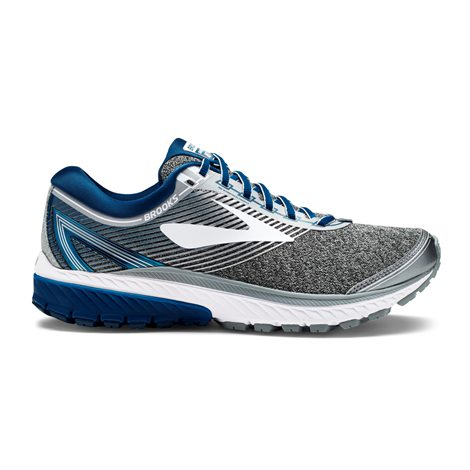 BROOKS GHOST 10 0