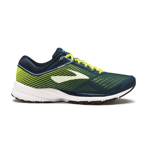 BROOKS LAUNCH 5 0