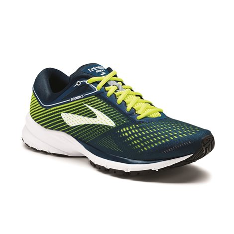 BROOKS LAUNCH 5 3