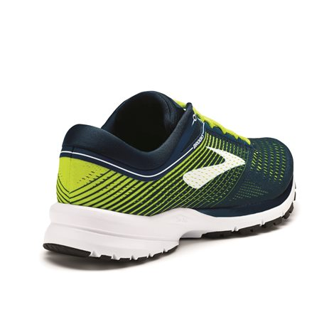 BROOKS LAUNCH 5 4