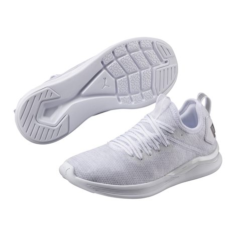 PUMA IGNITE FLASH EVOKNIT W 0