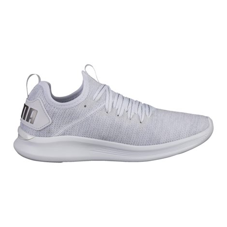 PUMA IGNITE FLASH EVOKNIT W 2