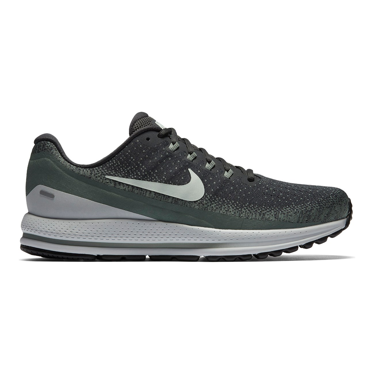 premium selection 8deca 019fc ... new style nike air zoom vomero 13 0 1d862 6060d