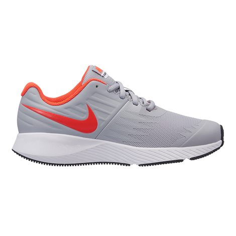 NIKE STAR RUNNER GS 0