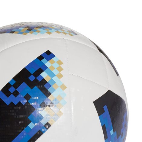 ADIDAS WORLD CUP 18 BALL AFA 1