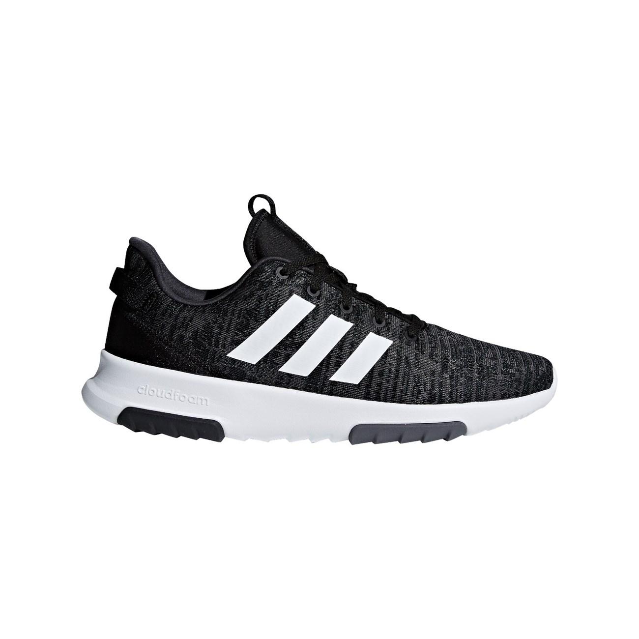 ADIDAS CLOUDFOAM RACER TR   Sportstyle Παπούτσια  1781a7b420d