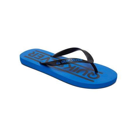 QUIKSILVER JAVA WOODMARK YOUTH 1