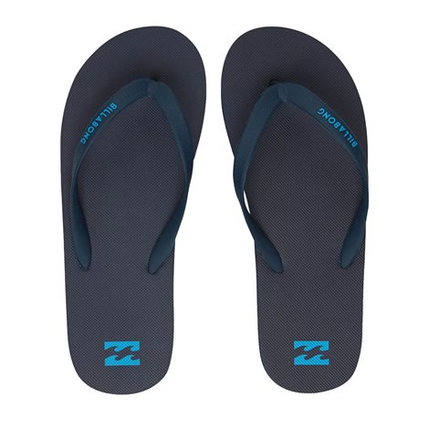 BILLABONG TIDES SOLID 0