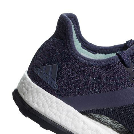 ADIDAS PureBOOST X ELEMENT W 5