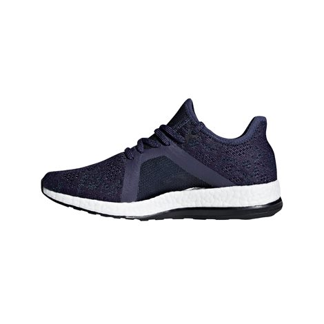 ADIDAS PureBOOST X ELEMENT W 7