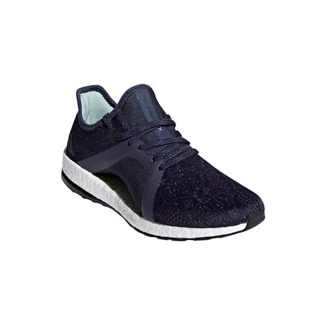 ADIDAS PureBOOST X ELEMENT W 8