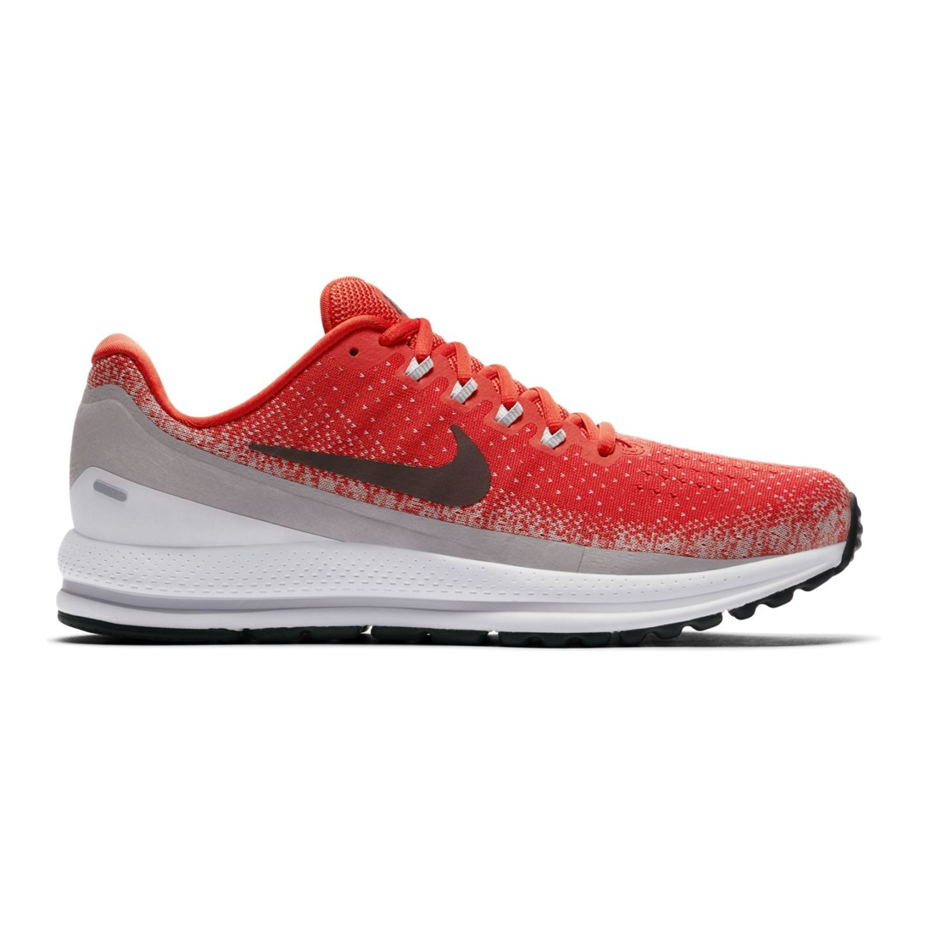 official photos 79b98 d4a55 switzerland nike zoom vomero 9 intersport 76144 acb8c  new style nike air  zoom vomero 13 0 1d862 6060d