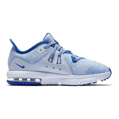 NIKE AIR MAX SEQUENT 3 PS 0