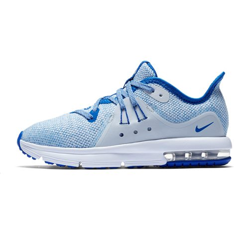 NIKE AIR MAX SEQUENT 3 PS 3