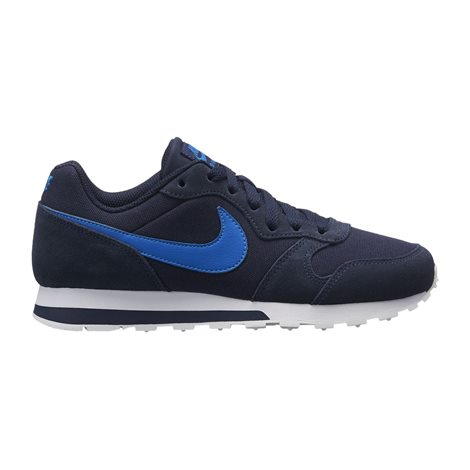 NIKE MD RUNNER 2 GS 0