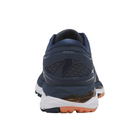 ASICS GEL-KAYANO 24 W 6