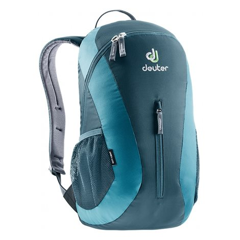 DEUTER City Light 0