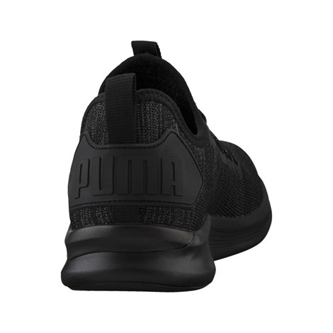 PUMA IGNITE FLASH EVOKNIT 3
