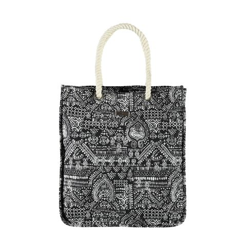 BRUNOTTI Manu Women Bag 0