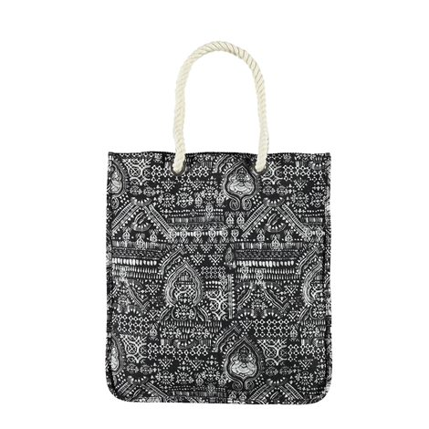 BRUNOTTI Manu Women Bag 1