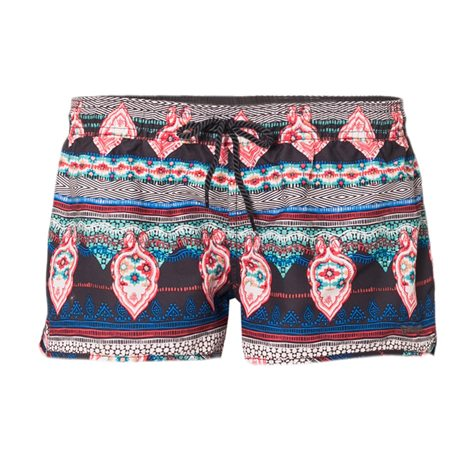 BRUNOTTI Glennis AO Women Shorts 0