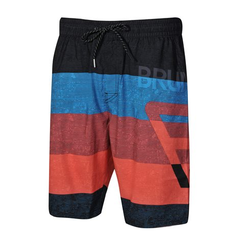 BRUNOTTI Kelvin Men Shorts 0
