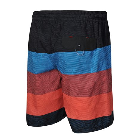 BRUNOTTI Kelvin Men Shorts 1