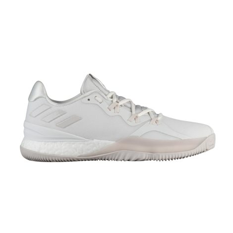 ADIDAS CRAZY LIGHT BOOST 2018 0