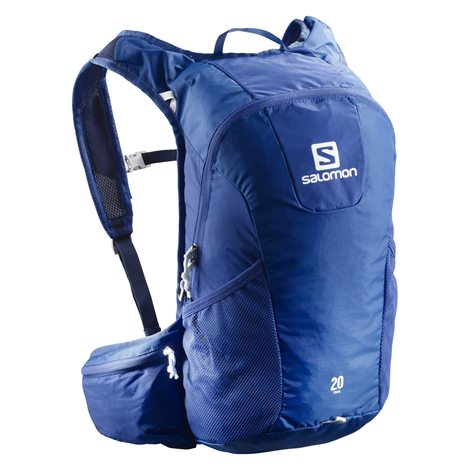 SALOMON BAG TRAIL 20 0