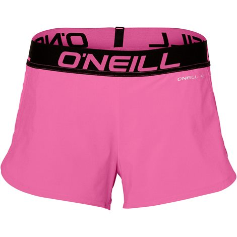 O NEIL PW BEACH SPORT SHORT 0