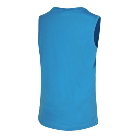 BRUNOTTI Ackley JR Boys Sleeveless   Παιδικά Αμάνικα T-shirts ... 58109d78e5d