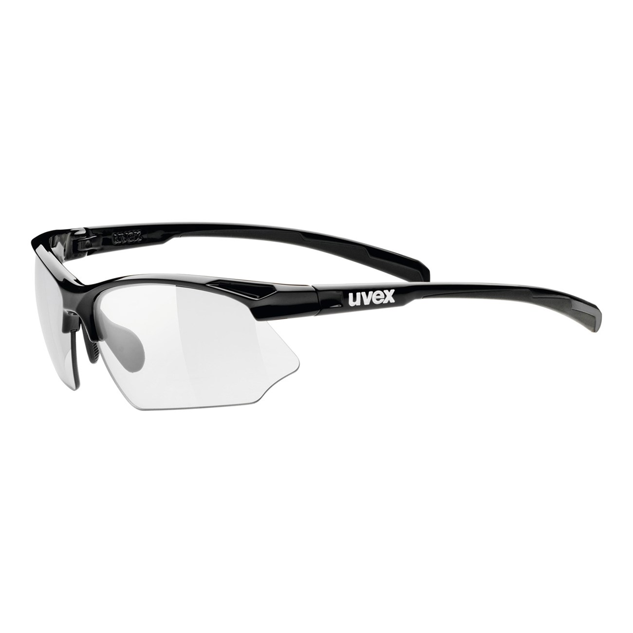 968e28821a UVEX sportstyle 802 vario   Γυαλιά Ηλίου για Τρέξιμο