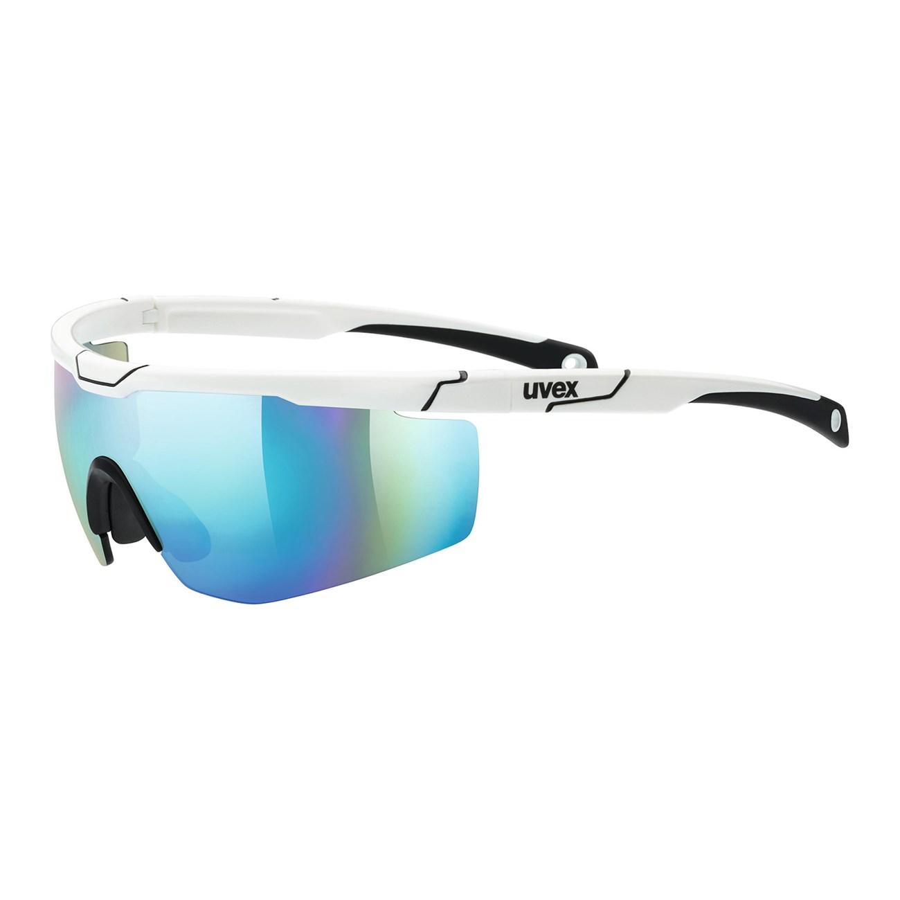 UVEX sportstyle 117   Γυαλιά Ηλίου για Τρέξιμο  3cf88862eb3